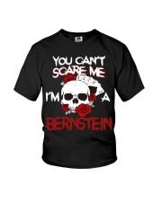 B-E-R-N-S-T-E-I-N Awesome Youth T-Shirt thumbnail