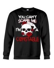 C-O-N-S-T-A-B-L-E Awesome Crewneck Sweatshirt thumbnail