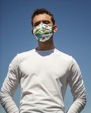 hcnirg face mask Cloth face mask aos-face-mask-lifestyle-11