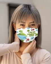 hcnirg face mask Cloth face mask aos-face-mask-lifestyle-18