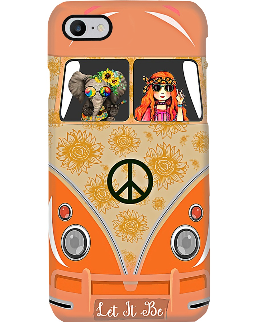 Hothot 311219-1 Phone Case