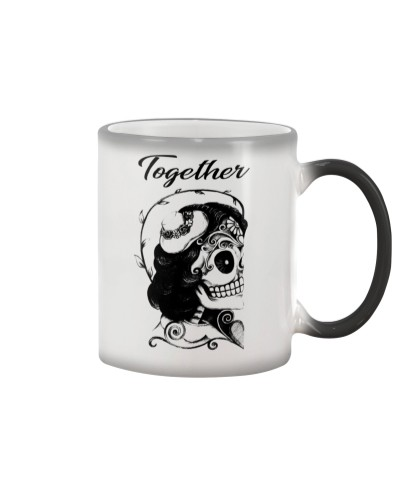 Together Forever Mug 1 250119