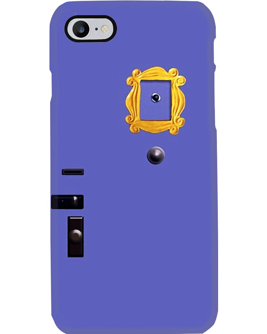 Phone case 270719 Phone Case