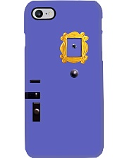 Phone case 270719 Phone Case i-phone-7-case