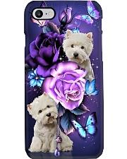 Hothot-241219-1 Phone Case i-phone-7-case