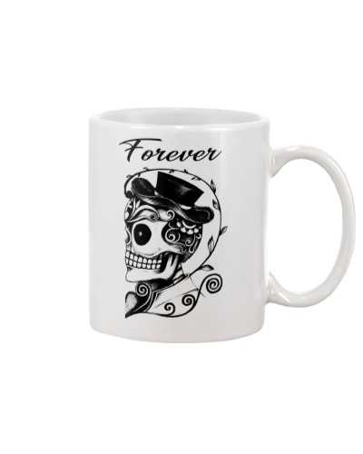 Together Forever Mug 2
