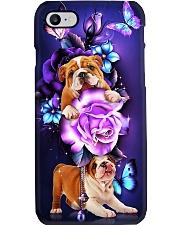 Hothot 251219-4 Phone Case i-phone-7-case