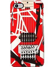 Ed guitar phone case Phone Case i-phone-7-case