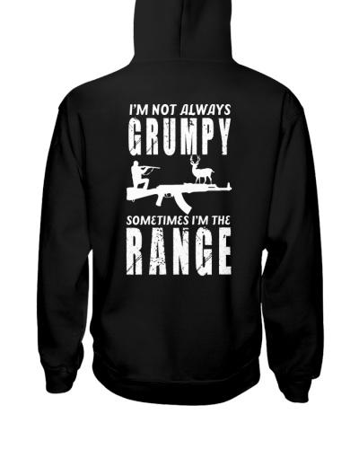 Funny Deer Hunting Shirts