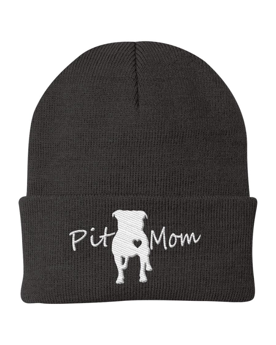 PittiesMomhat Knit Beanie