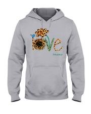 MAMA Hooded Sweatshirt thumbnail