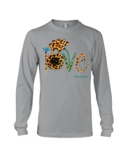 MAMA Long Sleeve Tee thumbnail