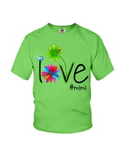 MIMI LIFE Youth T-Shirt thumbnail