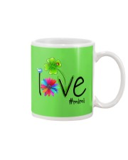 MIMI LIFE Mug thumbnail
