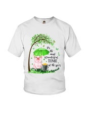 WONDERFUL Youth T-Shirt thumbnail