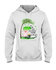 WONDERFUL Hooded Sweatshirt thumbnail