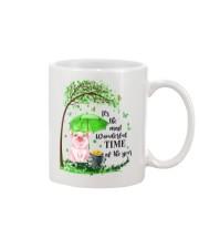 WONDERFUL Mug thumbnail