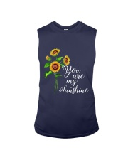Sunshine Sleeveless Tee thumbnail