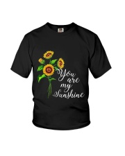 Sunshine Youth T-Shirt thumbnail
