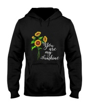 Sunshine Hooded Sweatshirt thumbnail