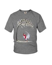FARM TREE Youth T-Shirt thumbnail