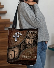testtui2 All-over Tote aos-all-over-tote-lifestyle-front-09