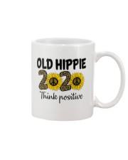 OLD HIPPE Mug thumbnail