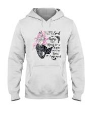 GYPSY Hooded Sweatshirt thumbnail