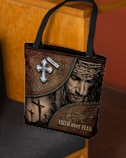 tui3 All-over Tote aos-all-over-tote-lifestyle-front-02