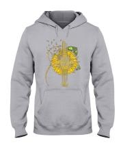 IMAGINE Hooded Sweatshirt thumbnail