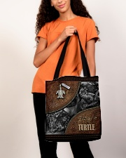 LIMITED EDITION All-over Tote aos-all-over-tote-lifestyle-front-06