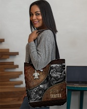 LIMITED EDITION All-over Tote aos-all-over-tote-lifestyle-front-08