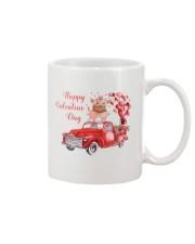 HAPPY VALENTINES DAY Mug thumbnail
