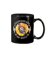 HUMANKIND BE BOTH Mug thumbnail