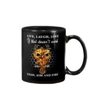 OWL Mug thumbnail