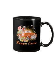 HAPPY EASTER Mug tile