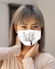 iu6yi576io76o76o4 Cloth face mask aos-face-mask-lifestyle-18