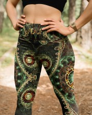 Test Legging High Waist Leggings aos-high-waist-leggings-lifestyle-22
