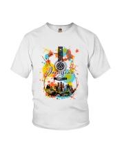 IMAGINE Youth T-Shirt thumbnail