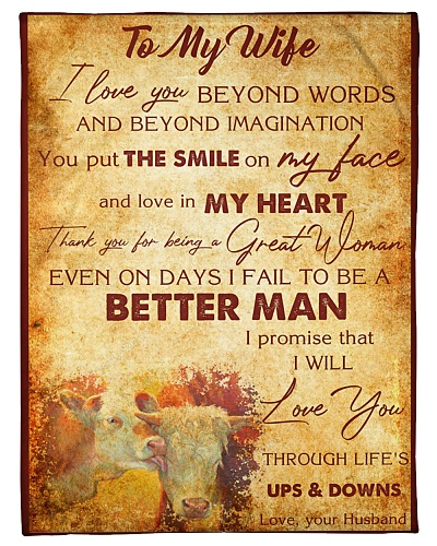FARM I LOVE YOU BEYOND WORDS