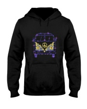 Limied Edition Hooded Sweatshirt thumbnail