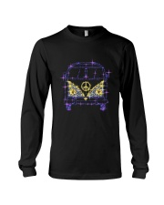 Limied Edition Long Sleeve Tee thumbnail