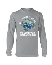 TOGETHER Long Sleeve Tee thumbnail