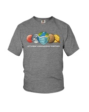EARTH Youth T-Shirt tile