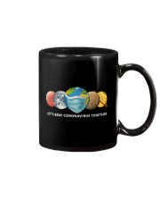 EARTH Mug thumbnail