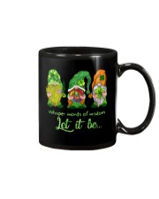LET IT BE Mug thumbnail