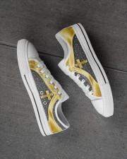 testshoesden Men's Low Top White Shoes aos-complex-men-white-high-low-shoes-lifestyle-inside-left-outside-left-01