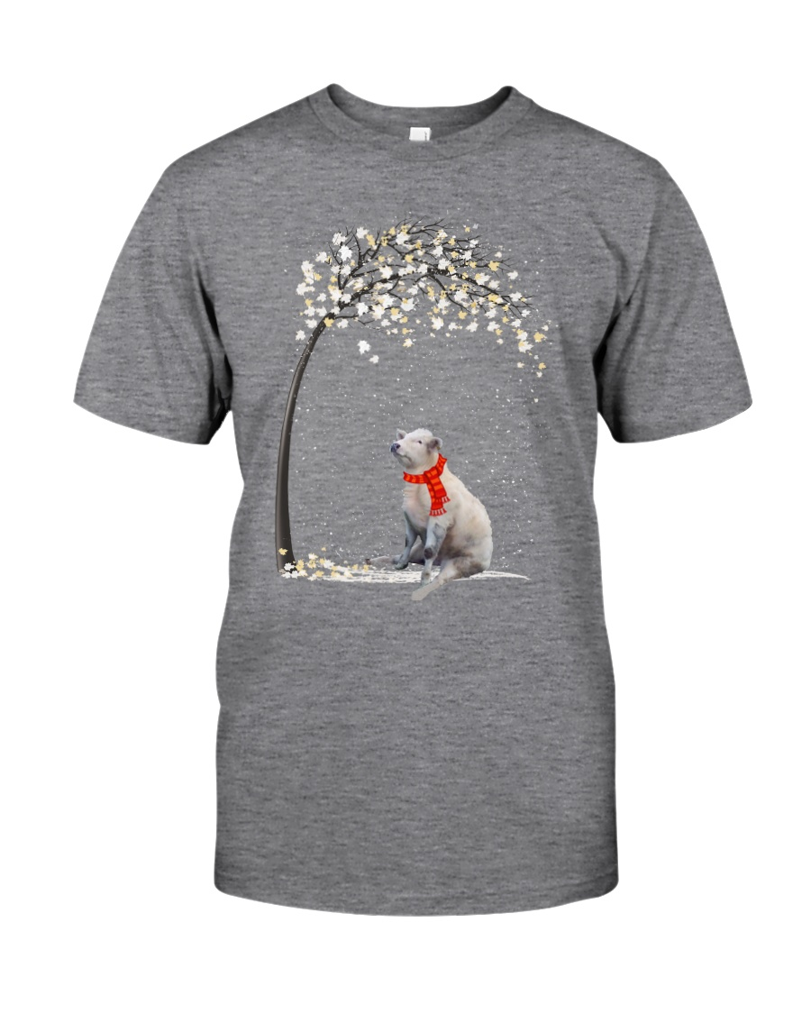 FARM TREE Classic T-Shirt
