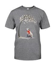 FARM TREE Classic T-Shirt front