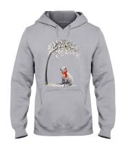 FARM TREE Hooded Sweatshirt thumbnail